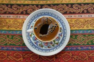 """Мастер-класс """"Основы и особенности приготовления кофе в джезве"""" с дегустацией"""