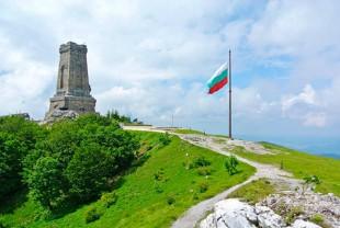 День Болгарии в Коньково