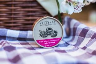 Мороженое Айскрафт - купить на Экомаркете