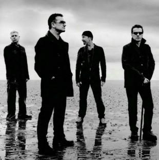 Кинопоказ от Экомаркета и Амедиатеки: «U2: С небес на Землю»