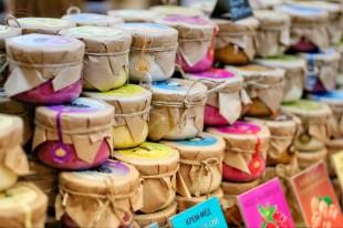Крем-мед - купить на Экомаркете