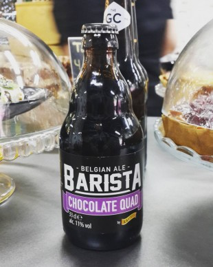 Кофейное пиво - купить на Экомаркете