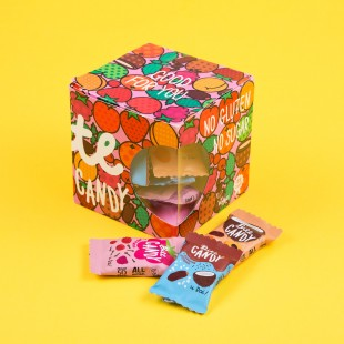 Bite Candy - купить на Экомаркете